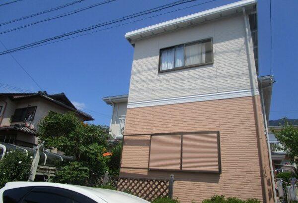 美浜町 K様 (1)