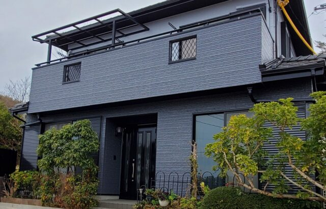 知多市 A様邸 (2)