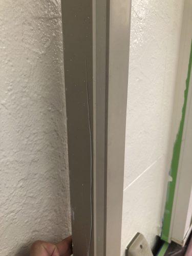 外壁塗装だけじゃない!! (2)