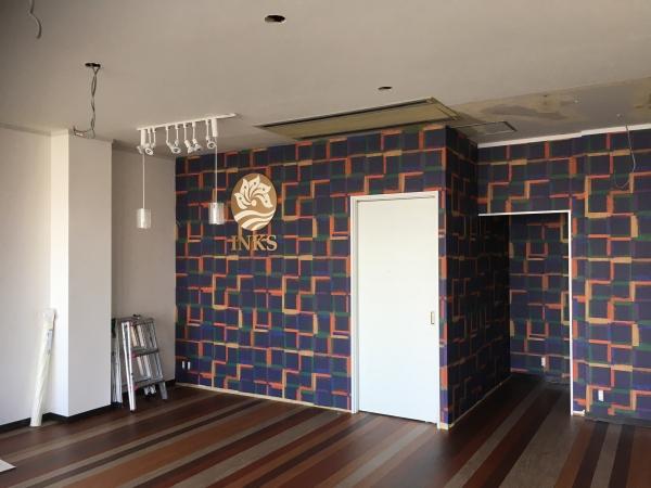 インクス 外壁・屋根塗装 知多ショールーム 916オープン‼️ (4)
