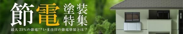 インクス 省エネ塗装 キャンペーン 期間限定 棟数限定 (1)